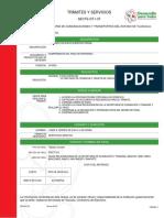 Trámites y Servicios - REFRENDO..pdf