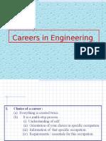 01_ Careers in Engineering (SKT)