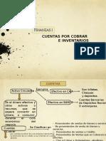 administraciondecuentasporcobrareinventarios-110628230936-phpapp01.ppt