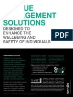 fatiguemanagementfactsheet-130325012550-phpapp02.pdf