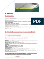 Setool User Manual Sp1[1].7beta