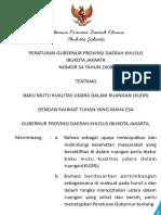 PERGUB NO 54 TAHUN 2008.pdf