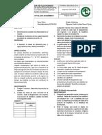 Guía de Laboratorio 3_M.a.S..Doc