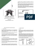 Cartilha Protocolo de Ptr