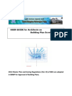 bbmpbuildingplandocument.pdf