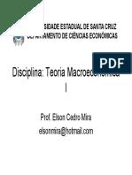Aula 01 M1 a teoria macroeconomica.pdf