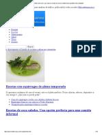 Recetas_SaborMediterraneo