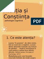 atentia-cognitiva-1 (1)