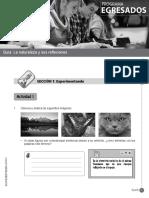 Guía-07 EM-33 La Naturaleza y Sus Reflexiones