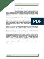 b Documento Historia Del IoT