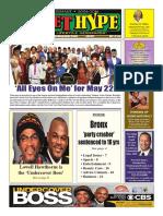Street Hype Newspaper_May 1-18,2016
