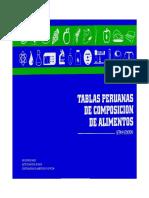 CENAN-0051.pdf