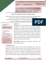 Journal.doc1