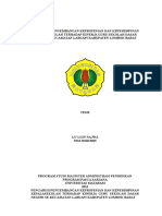 Tesis Najwa (Ujian 29-Agustus-2015)