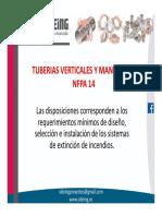 2-INSTALACION-DE-TUBERIAS-VERTICALES-DIA-4.pdf