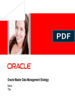 Oracle Master Data Management Strategy.pdf