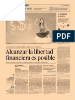 30 El Economist a 04