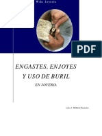 engastes-buril