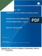 DISC_01_LO2-AULA_02