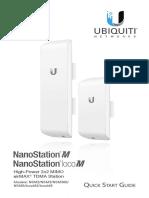 NanoStation_M_Loco_M_QSG.pdf