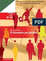 biznes po polsku.pdf