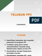 TELUSUR PPI-EDIT.pptx