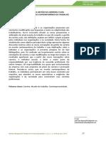 2 NOVAS PERSPECTIVAS DA GESTÃO DA CARREIRA.pdf