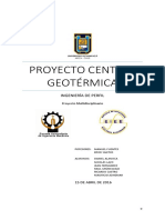 Central Geotermica - Ing Perfil - PM Final