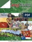 201103magazine.pdf