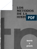 CardosoCPerezH-HistoriaEconomica