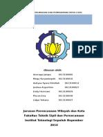 HASIL_IDENTIFIKASI_KARAKTERISTIK_PERMUKI.docx