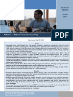WHO_monthly_report_on_RAD-March-2014-final(1).pdf
