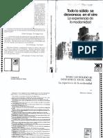 Berman Marshall - Todo lo sólido se desvanece en el aire - copia.pdf