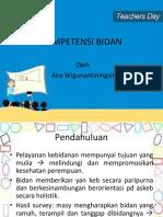 877693KOMPETENSI BIDAN.pdf