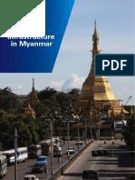 Infrastructure-in-Myanmar.pdf