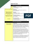 36163348-Personal-Development-Plan.pdf