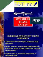 overheadcrane(1)