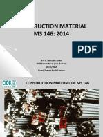 Ms 146-2014 Cidb Final Haji Sabrudin