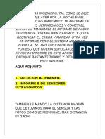 Examen_sensores f2 Ok