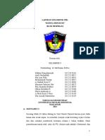 PBL 2 Modul Merokok
