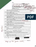 marking-feedback-sample-aisha