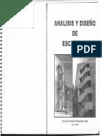 ANALISIS Y Diseño de escaleras.pdf
