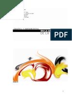 herraminentas de pintura.pdf
