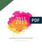 plantilla_calendario_personalizado_2015.pdf