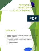 htaembarazo-091201124845-phpapp01