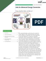 Dai-2012-Carbon nanomaterials for (1).pdf