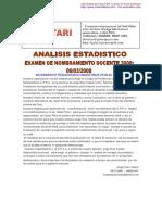 ANALISIS ESTADISTICO  2008 colegio.pdf
