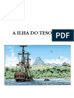 A ilha do tesouro.pdf