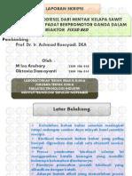 ITS Paper 22553 2309106010 Presentation