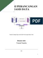 2 eBook Basis Data